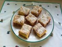 Weinviertler Ribiselkuchen