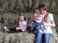 Familie Schreiber-Zalto