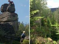 Artner Naturpension - Wandern