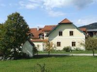 Biohof Höbarth
