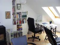 Haus Haider - Schreibtischecke, Infos