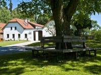Rosenhof