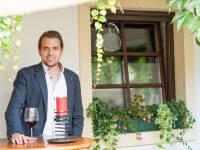 Heuriger und Gästezimmer Weingut Burger - Johannes Burger