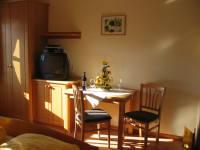 Chardonnay Zimmer