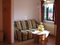 Rotweinwohnung_Wohnzimmer