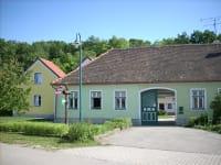 Vierkanthof