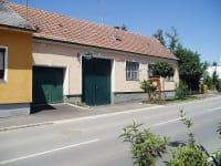 Ferienhaus Döller