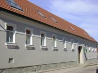 Winzerhaus
