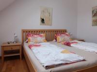 Schlafzimmer DO