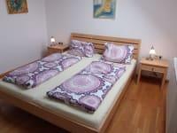 Schlafzimmer T