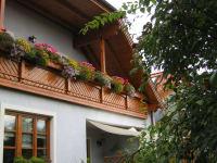 Gästehaus2