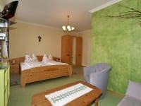Grüner Veltliner Zimmer