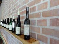 Weingut Polz Produkt
