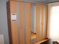 Zimmer Marille 2