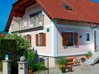 Gästehaus Punz