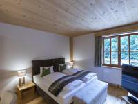 Zeidelhof - Appartement (© Christoph Kempter / www.lensflair.at)