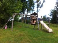 Digruber - Spielplatz