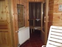 Haus Oberfeichtner - Sauna