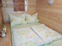 Gut Kehrbachl - Schlafkoje