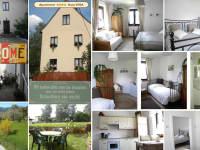 Apartment - Haus Vera