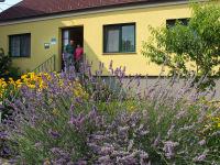 Gaestehaus Schulz