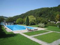 Freibad in Edlitz