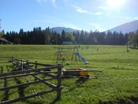Murhof Spielplatz 1