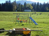 Murhof Spielplatz 2