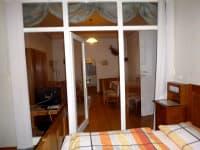 Wohnung 2 Wohnzimmer