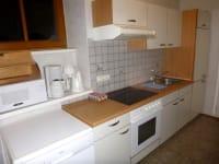Küche Whg 2