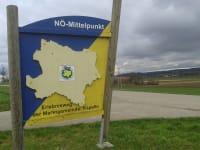 Kapelln - Gemeinde am Mittelpunkt von Niederösterreich
