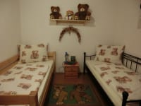 2 Bett Zimmer Felsenblick