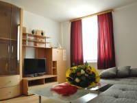 Wohnzimmer - Himmelstreppe