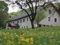 Karhof - Genießen Sie Ihren Urlaub bei und am Karhof und lassen Sie die Seele baumeln