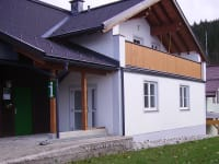 Haus-Sommer