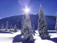 kirchau hochkar winter2