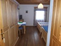 Zimmer Sonnstein