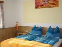 Familienwohnung Zimmer
