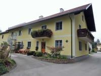 Haus Heimberger