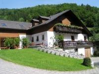Bauernhof Lueg