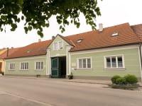 Familie Bauer - Winzerhaus