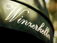 Alter Winzerkeller - Haus