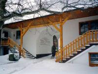Haus Fraisl