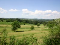Erlebnishaus Rienesl - Landschaft