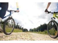 Rad und Mountainbike Paradies Waldviertel