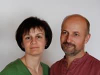 Biohof Besenbäck - Judith & Fritz