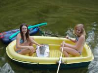 Großer Teich 1