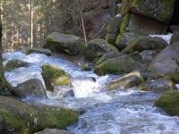 Lohnbachfall