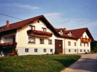 Haus Fam. ZEILINGER