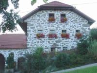 Steinbloßhof